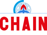 Chain Logistics is the ideal solution for companies whose enterprise dictates regular international shipping.